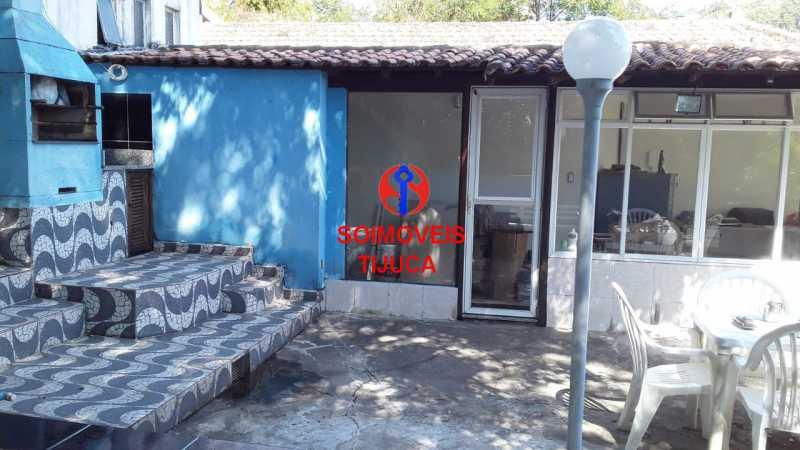 PF21 Cópia - Casa 3 quartos à venda Santa Teresa, Rio de Janeiro - R$ 1.100.000 - TJCA30068 - 21