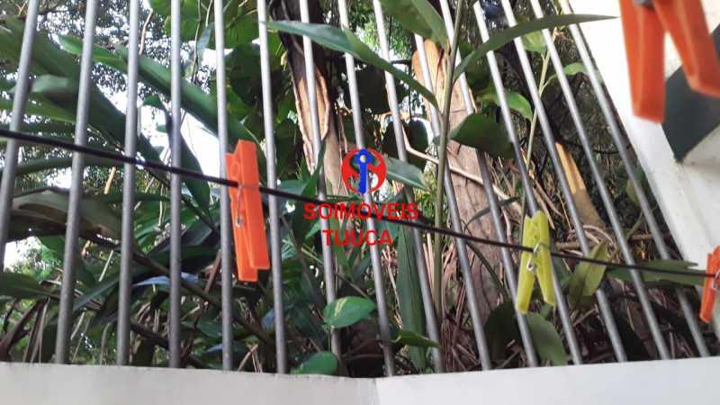 PF24 Cópia - Casa 3 quartos à venda Santa Teresa, Rio de Janeiro - R$ 1.100.000 - TJCA30068 - 24