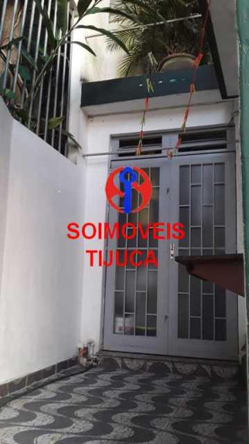 PF25 Cópia - Casa 3 quartos à venda Santa Teresa, Rio de Janeiro - R$ 1.100.000 - TJCA30068 - 25