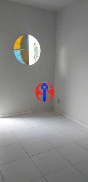 imagem5 Cópia - Casa de Vila 2 quartos à venda Quintino Bocaiúva, Rio de Janeiro - R$ 180.000 - TJCV20091 - 6