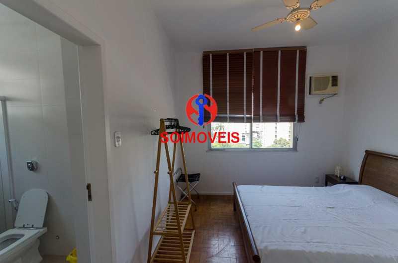 QT - Apartamento 1 quarto à venda Centro, Rio de Janeiro - R$ 325.000 - TJAP10282 - 7