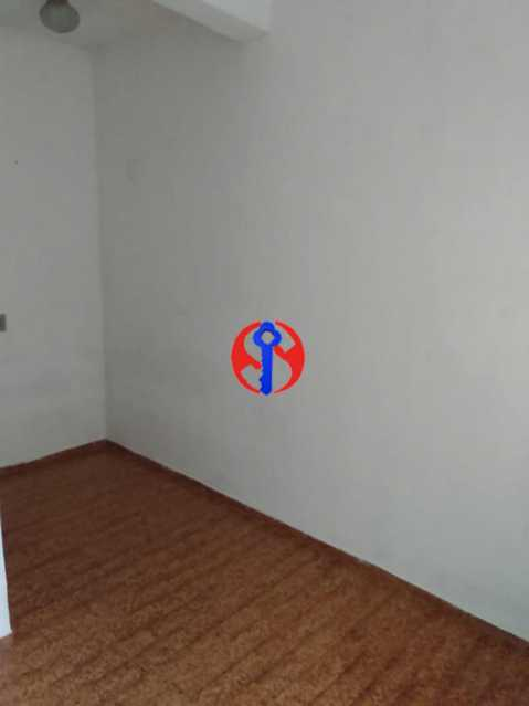 imagem2 Cópia - Apartamento 2 quartos à venda Engenho Novo, Rio de Janeiro - R$ 320.000 - TJAP21265 - 5