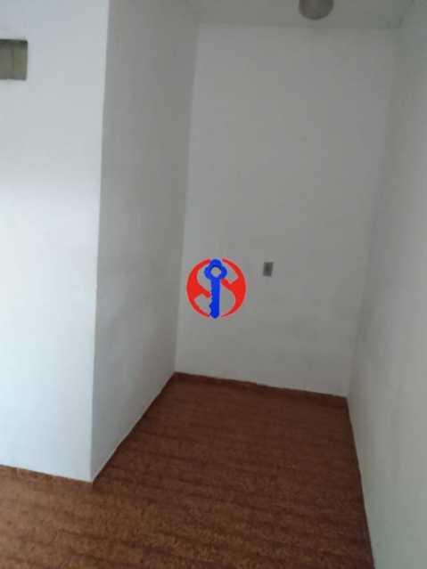 imagem3 Cópia - Apartamento 2 quartos à venda Engenho Novo, Rio de Janeiro - R$ 320.000 - TJAP21265 - 8