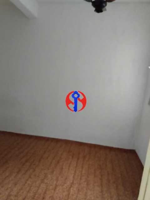 imagem4 Cópia - Apartamento 2 quartos à venda Engenho Novo, Rio de Janeiro - R$ 320.000 - TJAP21265 - 10