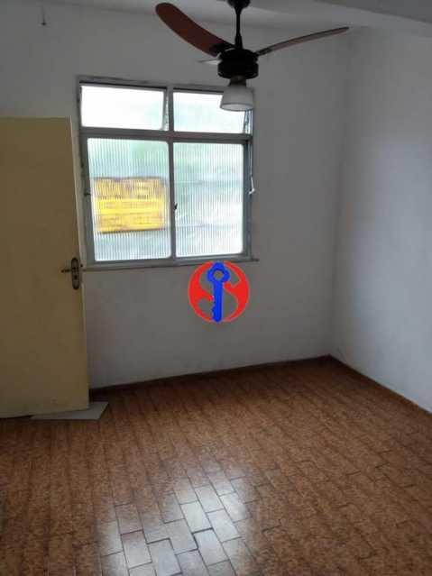 imagem5 Cópia - Apartamento 2 quartos à venda Engenho Novo, Rio de Janeiro - R$ 320.000 - TJAP21265 - 13