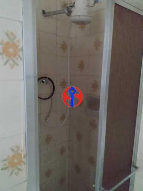 imagem6 Cópia - Apartamento 2 quartos à venda Engenho Novo, Rio de Janeiro - R$ 320.000 - TJAP21265 - 15