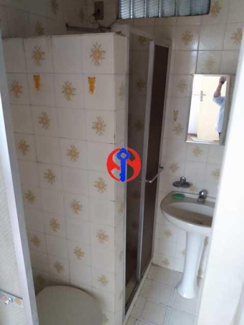 imagem7 Cópia - Apartamento 2 quartos à venda Engenho Novo, Rio de Janeiro - R$ 320.000 - TJAP21265 - 16