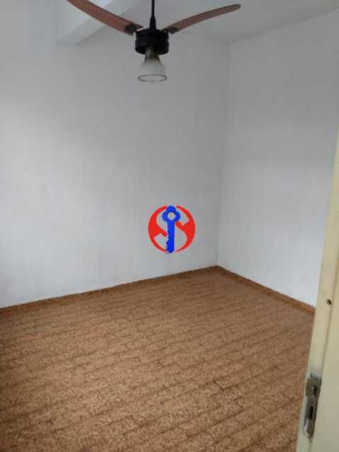 imagem8 Cópia - Apartamento 2 quartos à venda Engenho Novo, Rio de Janeiro - R$ 320.000 - TJAP21265 - 14