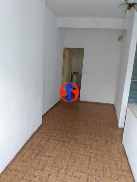 imagem9 Cópia - Apartamento 2 quartos à venda Engenho Novo, Rio de Janeiro - R$ 320.000 - TJAP21265 - 11
