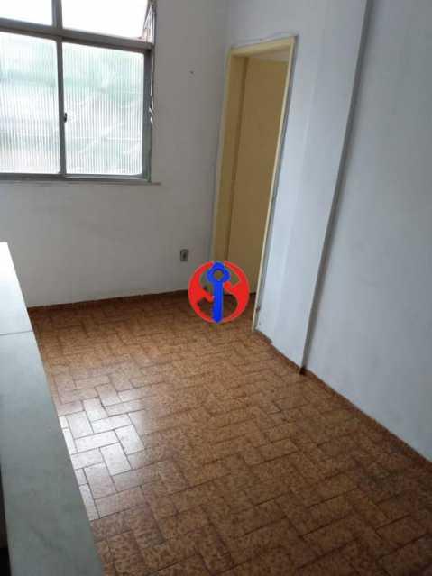 imagem10 Cópia - Apartamento 2 quartos à venda Engenho Novo, Rio de Janeiro - R$ 320.000 - TJAP21265 - 12