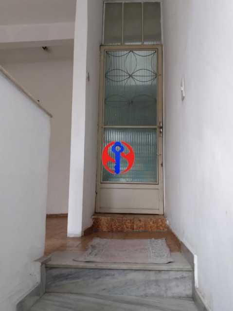 imagem11 Cópia - Apartamento 2 quartos à venda Engenho Novo, Rio de Janeiro - R$ 320.000 - TJAP21265 - 18