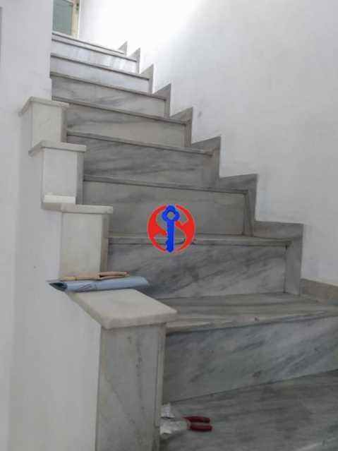 imagem13 Cópia - Apartamento 2 quartos à venda Engenho Novo, Rio de Janeiro - R$ 320.000 - TJAP21265 - 9