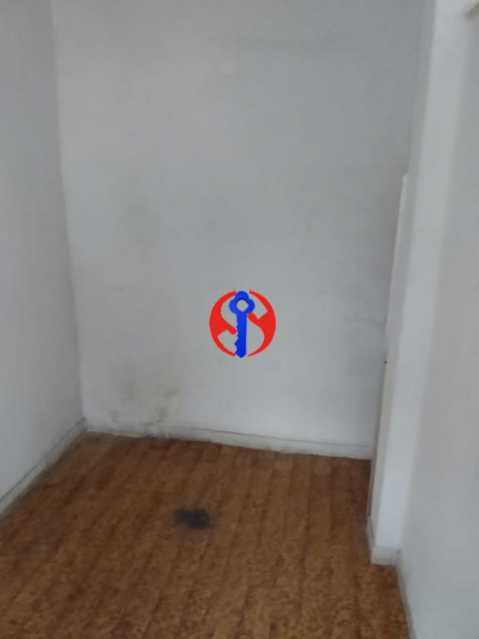 imagem14 Cópia - Apartamento 2 quartos à venda Engenho Novo, Rio de Janeiro - R$ 320.000 - TJAP21265 - 7