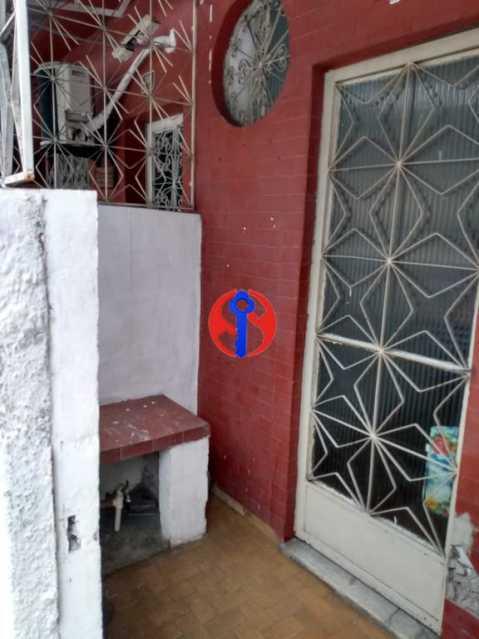 imagem15 Cópia - Apartamento 2 quartos à venda Engenho Novo, Rio de Janeiro - R$ 320.000 - TJAP21265 - 3