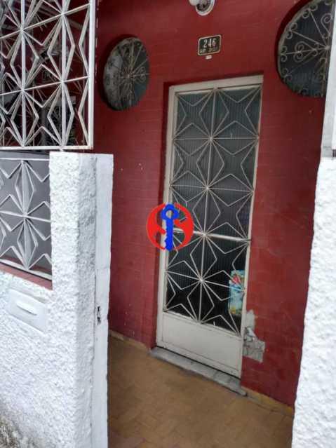 imagem16 Cópia - Apartamento 2 quartos à venda Engenho Novo, Rio de Janeiro - R$ 320.000 - TJAP21265 - 1