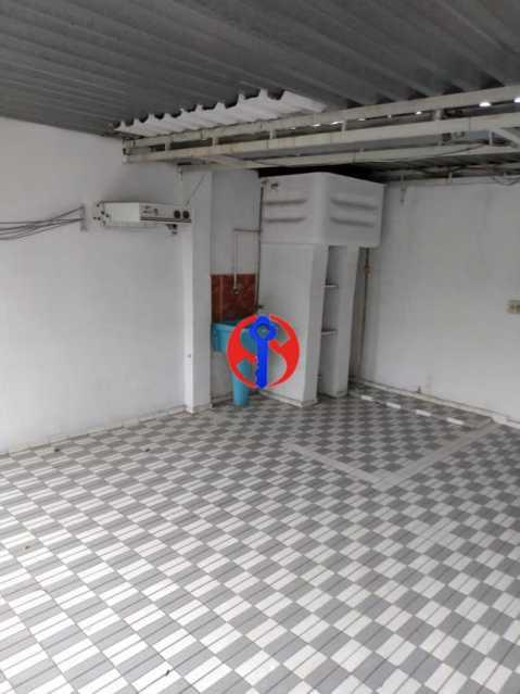 imagem17 Cópia - Apartamento 2 quartos à venda Engenho Novo, Rio de Janeiro - R$ 320.000 - TJAP21265 - 21