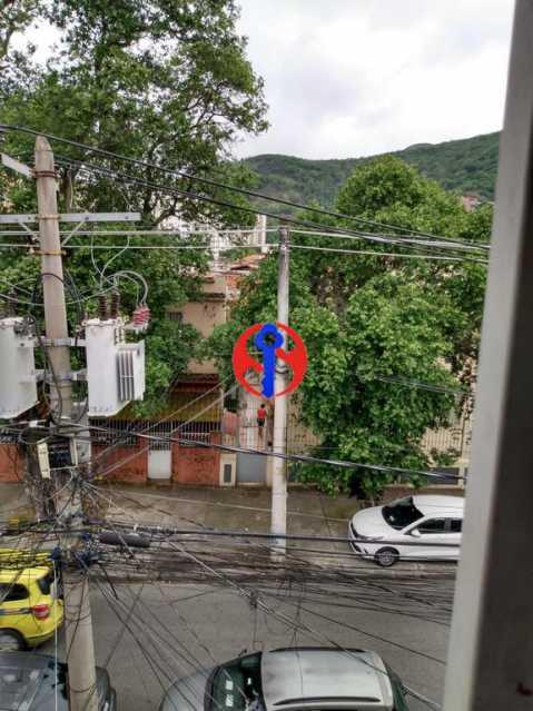 imagem18 Cópia - Apartamento 2 quartos à venda Engenho Novo, Rio de Janeiro - R$ 320.000 - TJAP21265 - 30
