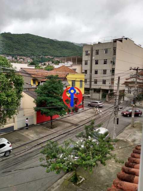 imagem19 Cópia - Apartamento 2 quartos à venda Engenho Novo, Rio de Janeiro - R$ 320.000 - TJAP21265 - 31