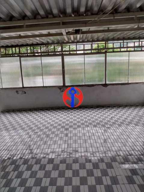 imagem22 Cópia - Apartamento 2 quartos à venda Engenho Novo, Rio de Janeiro - R$ 320.000 - TJAP21265 - 23
