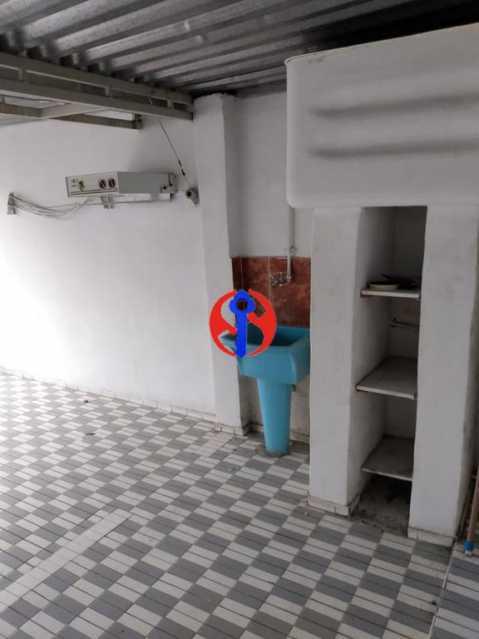 imagem23 Cópia - Apartamento 2 quartos à venda Engenho Novo, Rio de Janeiro - R$ 320.000 - TJAP21265 - 22