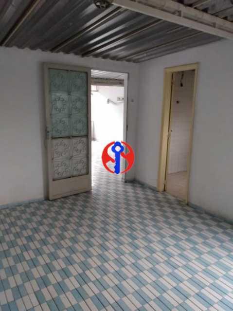 imagem25 Cópia - Apartamento 2 quartos à venda Engenho Novo, Rio de Janeiro - R$ 320.000 - TJAP21265 - 20