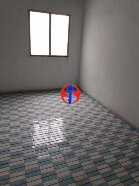 imagem26 Cópia - Apartamento 2 quartos à venda Engenho Novo, Rio de Janeiro - R$ 320.000 - TJAP21265 - 25