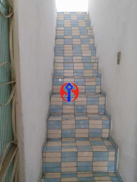 imagem27 Cópia - Apartamento 2 quartos à venda Engenho Novo, Rio de Janeiro - R$ 320.000 - TJAP21265 - 19