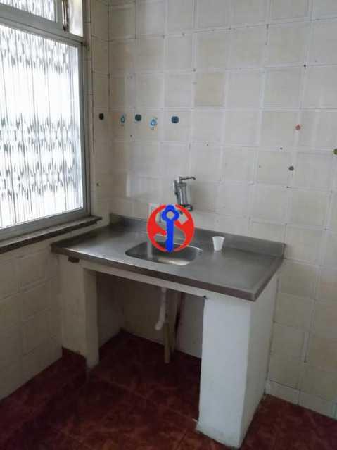 imagem28 Cópia - Apartamento 2 quartos à venda Engenho Novo, Rio de Janeiro - R$ 320.000 - TJAP21265 - 17
