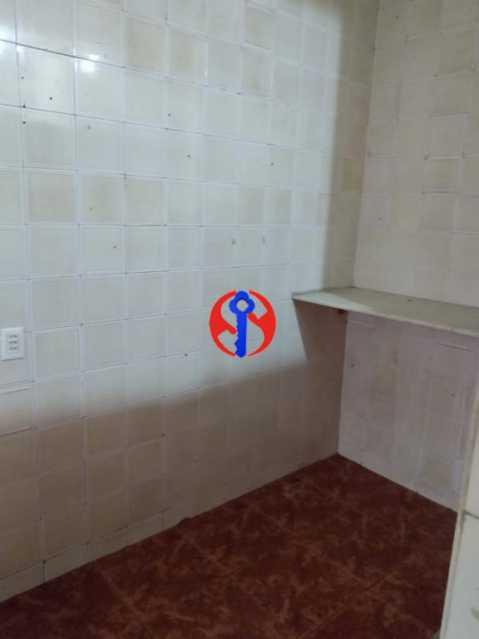 imagem29 Cópia - Apartamento 2 quartos à venda Engenho Novo, Rio de Janeiro - R$ 320.000 - TJAP21265 - 26