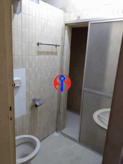 imagem30 Cópia - Apartamento 2 quartos à venda Engenho Novo, Rio de Janeiro - R$ 320.000 - TJAP21265 - 29