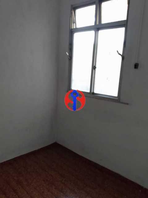 imagem31 Cópia - Apartamento 2 quartos à venda Engenho Novo, Rio de Janeiro - R$ 320.000 - TJAP21265 - 27