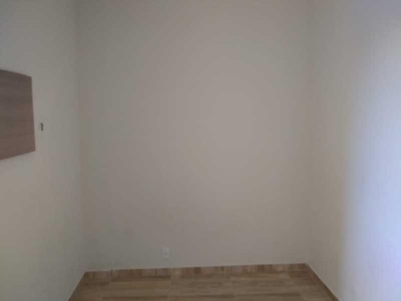PC1 - Apartamento 1 quarto à venda Andaraí, Rio de Janeiro - R$ 305.000 - TJAP10287 - 1
