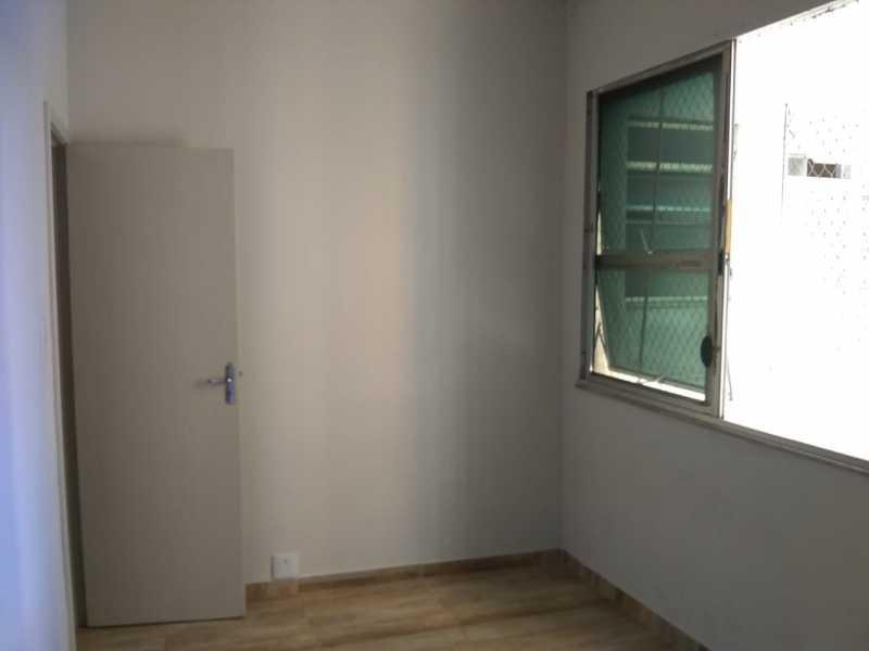 PC9 - Apartamento 1 quarto à venda Andaraí, Rio de Janeiro - R$ 305.000 - TJAP10287 - 6