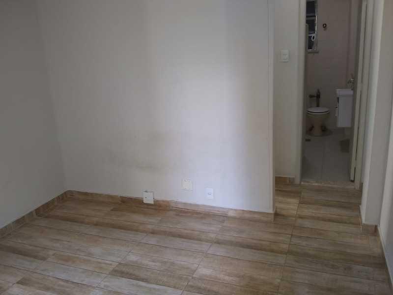 PC16 - Apartamento 1 quarto à venda Andaraí, Rio de Janeiro - R$ 305.000 - TJAP10287 - 14