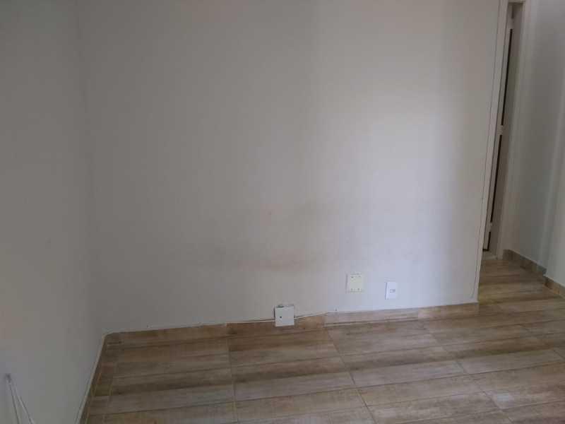 PC17 - Apartamento 1 quarto à venda Andaraí, Rio de Janeiro - R$ 305.000 - TJAP10287 - 11
