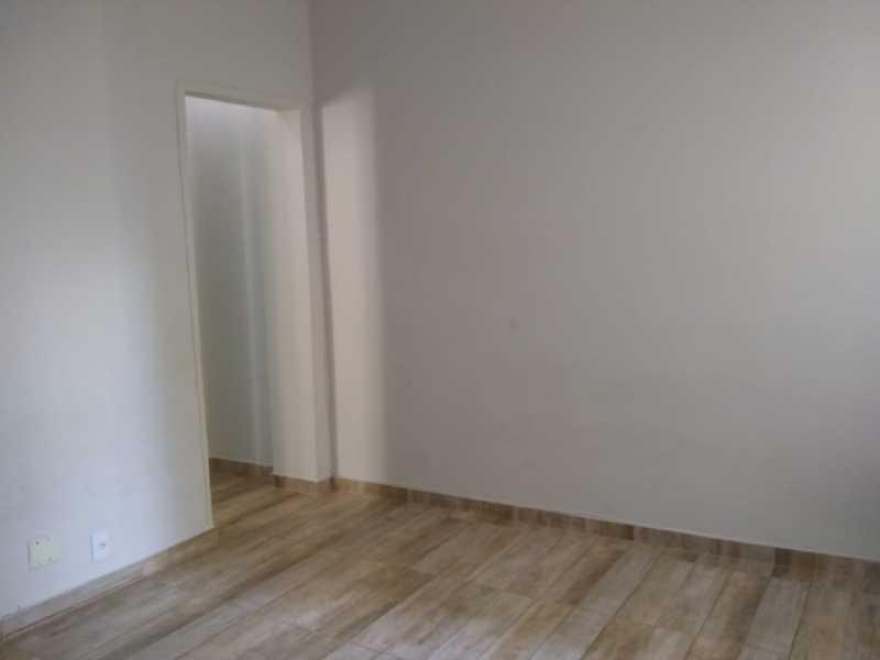PC18 - Apartamento 1 quarto à venda Andaraí, Rio de Janeiro - R$ 305.000 - TJAP10287 - 15
