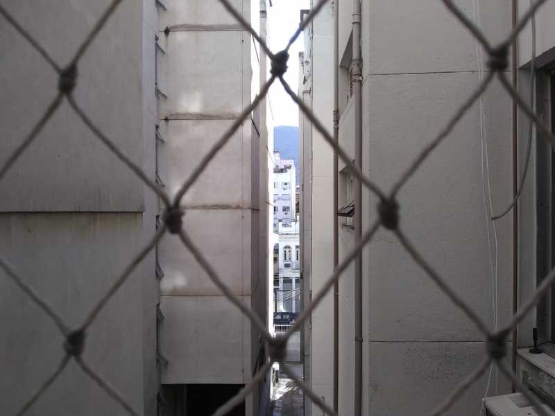PC19 - Apartamento 1 quarto à venda Andaraí, Rio de Janeiro - R$ 305.000 - TJAP10287 - 16