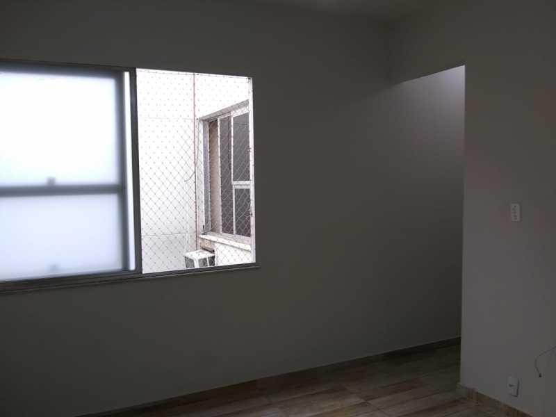 PC20 - Apartamento 1 quarto à venda Andaraí, Rio de Janeiro - R$ 305.000 - TJAP10287 - 17