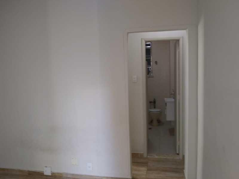 PC21 - Apartamento 1 quarto à venda Andaraí, Rio de Janeiro - R$ 305.000 - TJAP10287 - 18