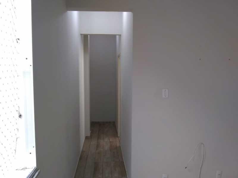 PC22 - Apartamento 1 quarto à venda Andaraí, Rio de Janeiro - R$ 305.000 - TJAP10287 - 19