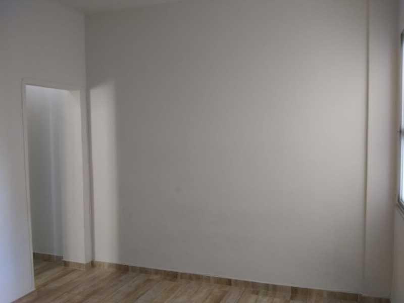 PC23 - Apartamento 1 quarto à venda Andaraí, Rio de Janeiro - R$ 305.000 - TJAP10287 - 21