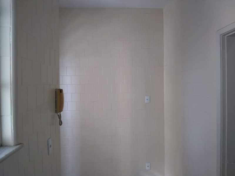 PC28 - Apartamento 1 quarto à venda Andaraí, Rio de Janeiro - R$ 305.000 - TJAP10287 - 24