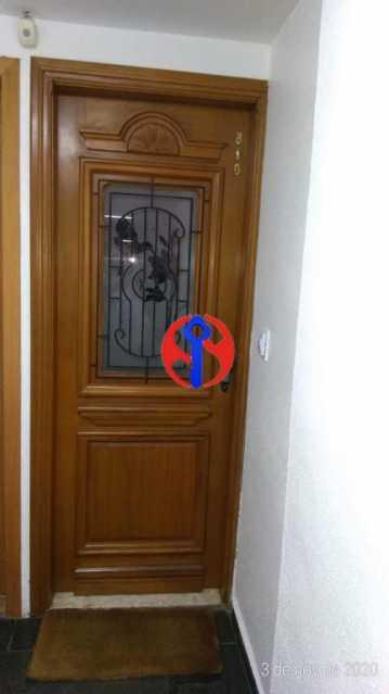 iagem1 Cópia - Apartamento 2 quartos à venda São Francisco Xavier, Rio de Janeiro - R$ 270.000 - TJAP21280 - 1