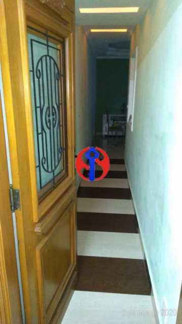 imagem2 Cópia - Apartamento 2 quartos à venda São Francisco Xavier, Rio de Janeiro - R$ 270.000 - TJAP21280 - 3