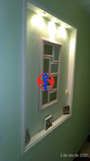 imagem4 Cópia - Apartamento 2 quartos à venda São Francisco Xavier, Rio de Janeiro - R$ 270.000 - TJAP21280 - 5