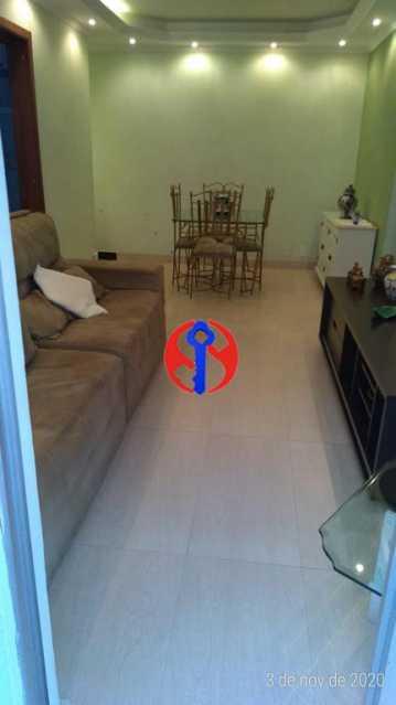 imagem5 Cópia - Apartamento 2 quartos à venda São Francisco Xavier, Rio de Janeiro - R$ 270.000 - TJAP21280 - 8