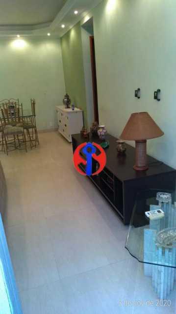 imagem6 Cópia - Apartamento 2 quartos à venda São Francisco Xavier, Rio de Janeiro - R$ 270.000 - TJAP21280 - 9