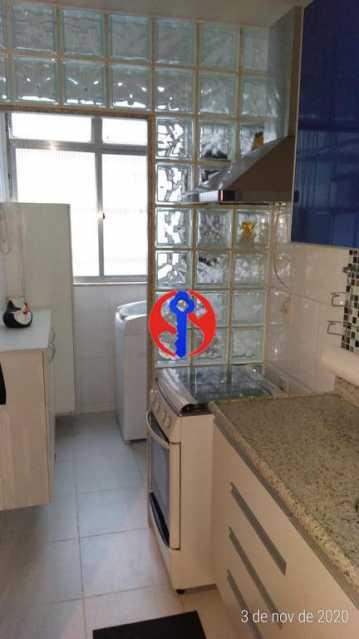 imagem9 Cópia - Apartamento 2 quartos à venda São Francisco Xavier, Rio de Janeiro - R$ 270.000 - TJAP21280 - 14