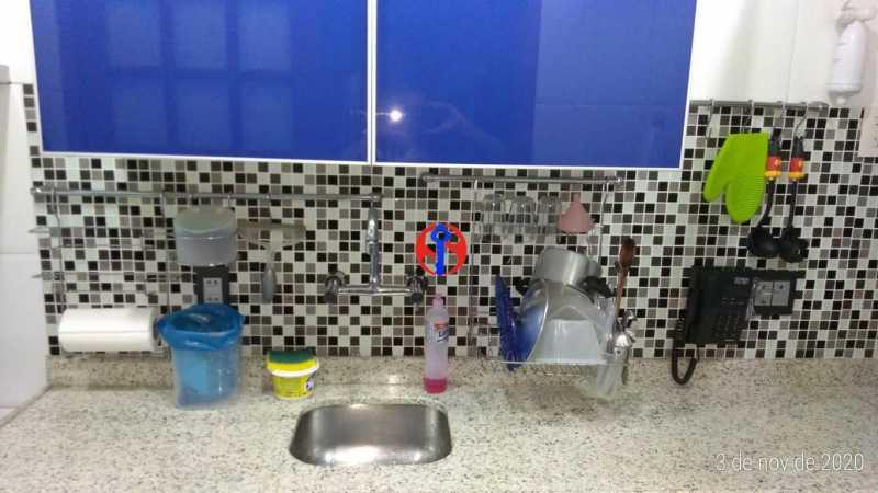 imagem11 Cópia - Apartamento 2 quartos à venda São Francisco Xavier, Rio de Janeiro - R$ 270.000 - TJAP21280 - 16