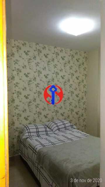 imagem24 Cópia - Apartamento 2 quartos à venda São Francisco Xavier, Rio de Janeiro - R$ 270.000 - TJAP21280 - 12